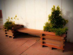 jardineras - plastic-reciclat-carbonell-services-jardineres (productes)