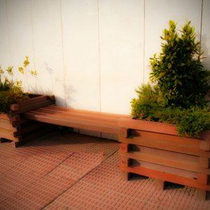 Jardineres