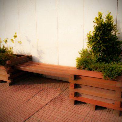 plastic-reciclat-carbonell-services-jardineres (productes)