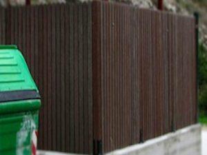 cerramientos - plastic-reciclat-carbonell-services-tancaments (productes)