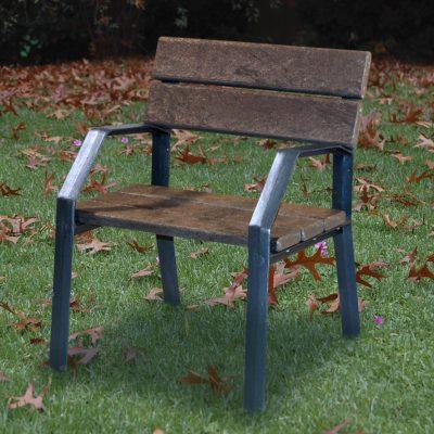 plastic-reciclat-carbonell-services-bancs-galeria-01