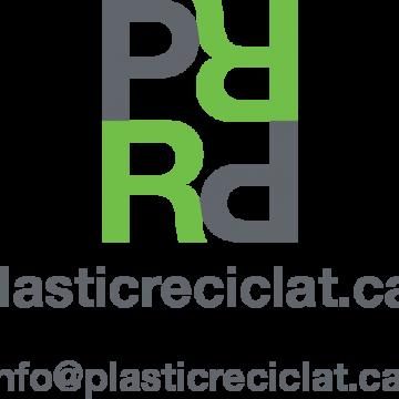 Benvinguts a Plasticreciclat.cat
