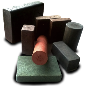 plastic-reciclat-carbonell-services-perfils
