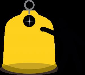 contenidor-groc