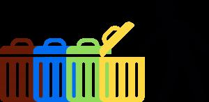 reciclatge-domestic