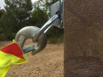 Adequació de camins forestals - plastic-reciclat-carbonell-services (post 3) 12
